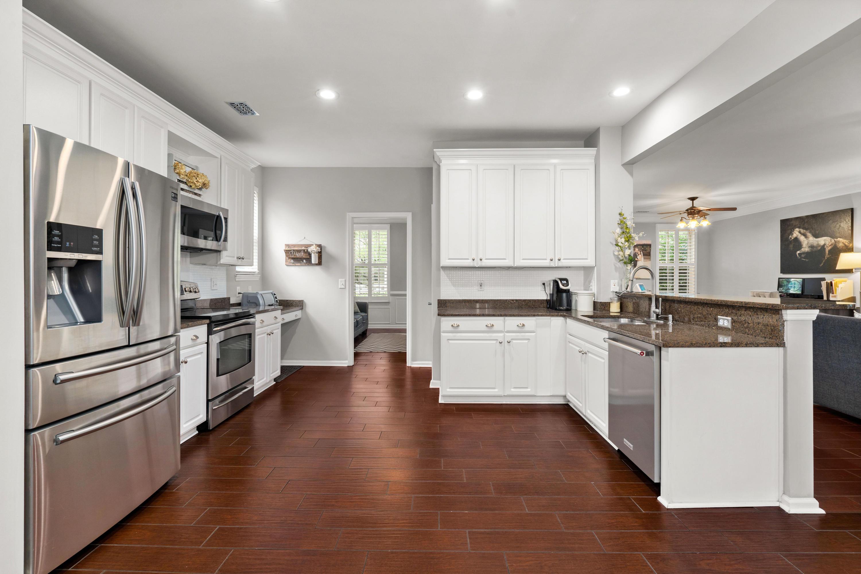 Daniel Island Homes For Sale - 103 Cartright, Charleston, SC - 16