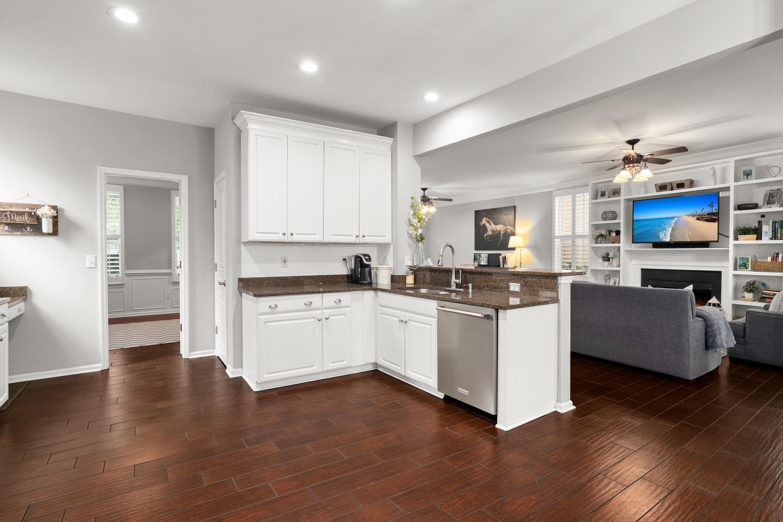 Daniel Island Homes For Sale - 103 Cartright, Charleston, SC - 17