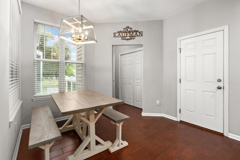 Daniel Island Homes For Sale - 103 Cartright, Charleston, SC - 19
