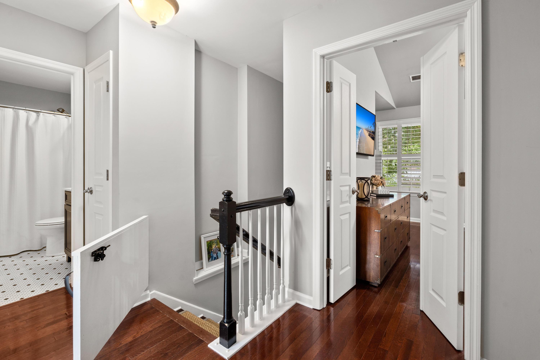 Daniel Island Homes For Sale - 103 Cartright, Charleston, SC - 23