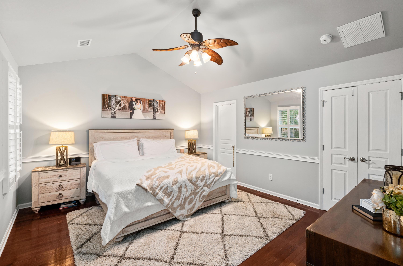 Daniel Island Homes For Sale - 103 Cartright, Charleston, SC - 24