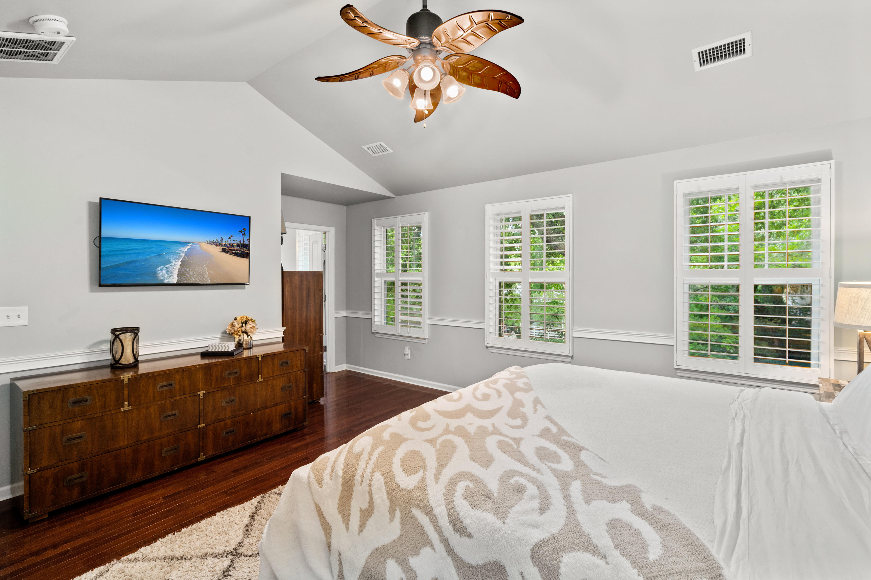 Daniel Island Homes For Sale - 103 Cartright, Charleston, SC - 25