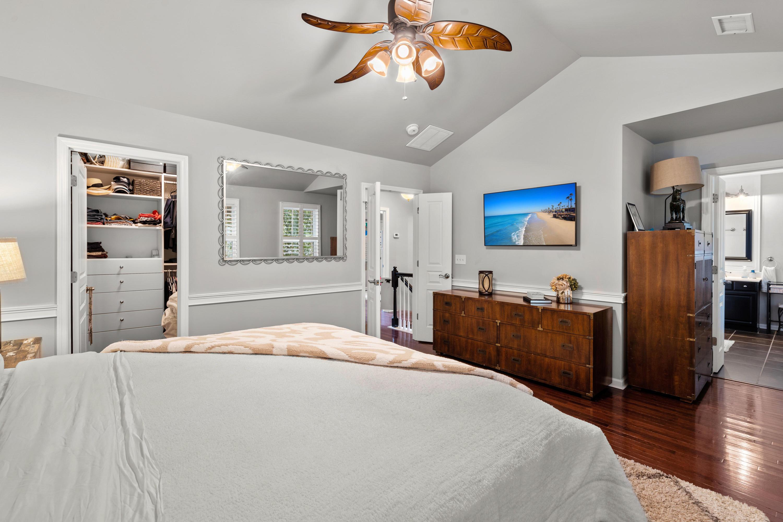 Daniel Island Homes For Sale - 103 Cartright, Charleston, SC - 26