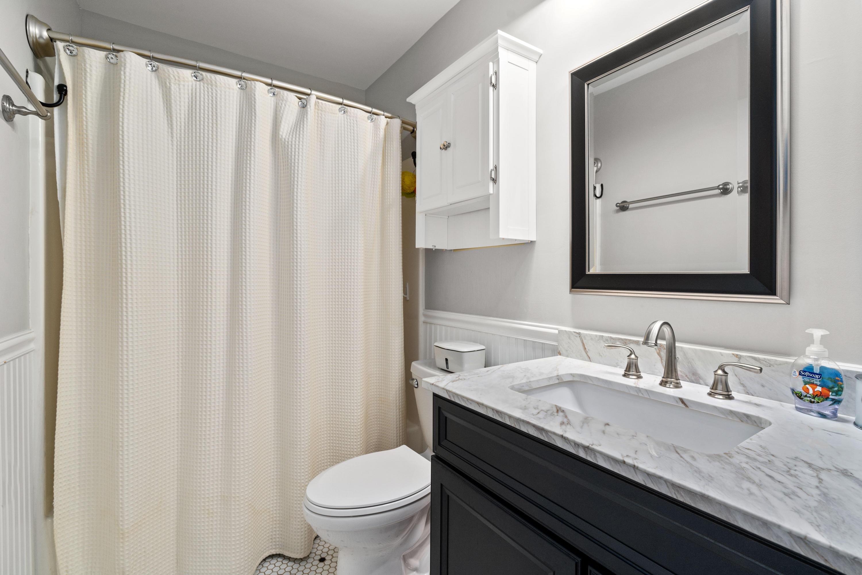 Daniel Island Homes For Sale - 103 Cartright, Charleston, SC - 31