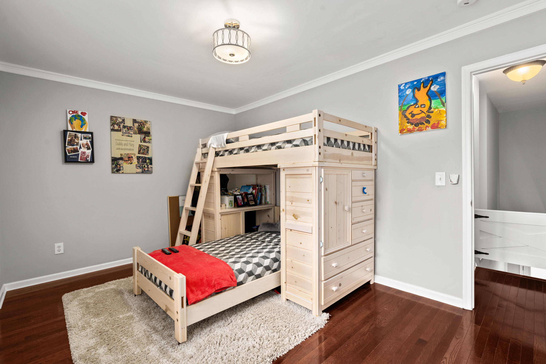 Daniel Island Homes For Sale - 103 Cartright, Charleston, SC - 32