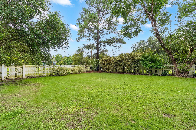 Daniel Island Homes For Sale - 103 Cartright, Charleston, SC - 36