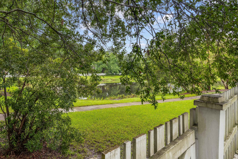 Daniel Island Homes For Sale - 103 Cartright, Charleston, SC - 37