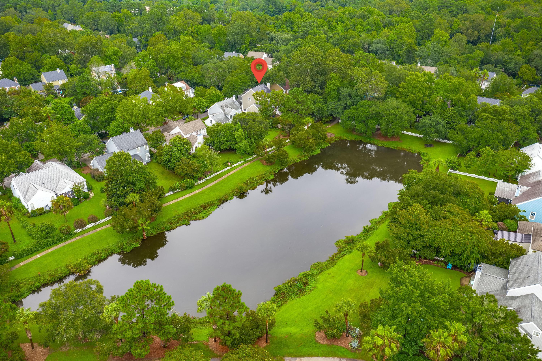 Daniel Island Homes For Sale - 103 Cartright, Charleston, SC - 39