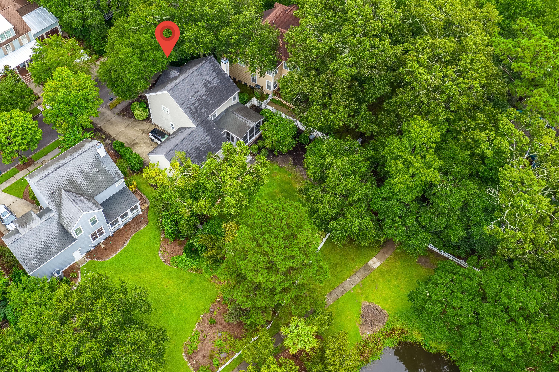 Daniel Island Homes For Sale - 103 Cartright, Charleston, SC - 40