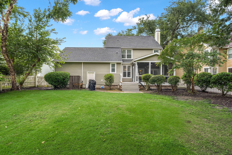 Daniel Island Homes For Sale - 103 Cartright, Charleston, SC - 34