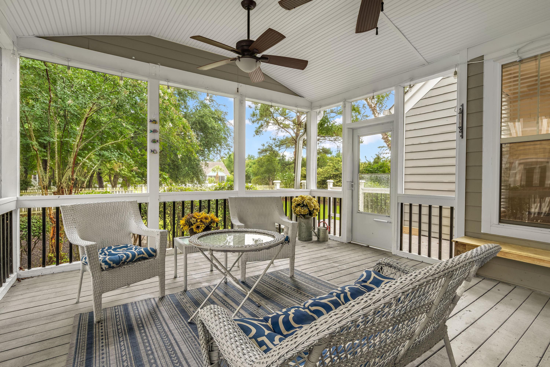 Daniel Island Homes For Sale - 103 Cartright, Charleston, SC - 33