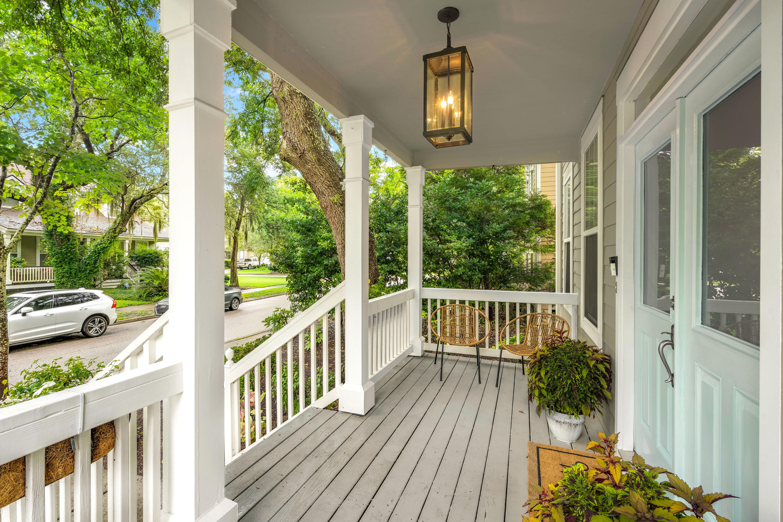 Daniel Island Homes For Sale - 103 Cartright, Charleston, SC - 42