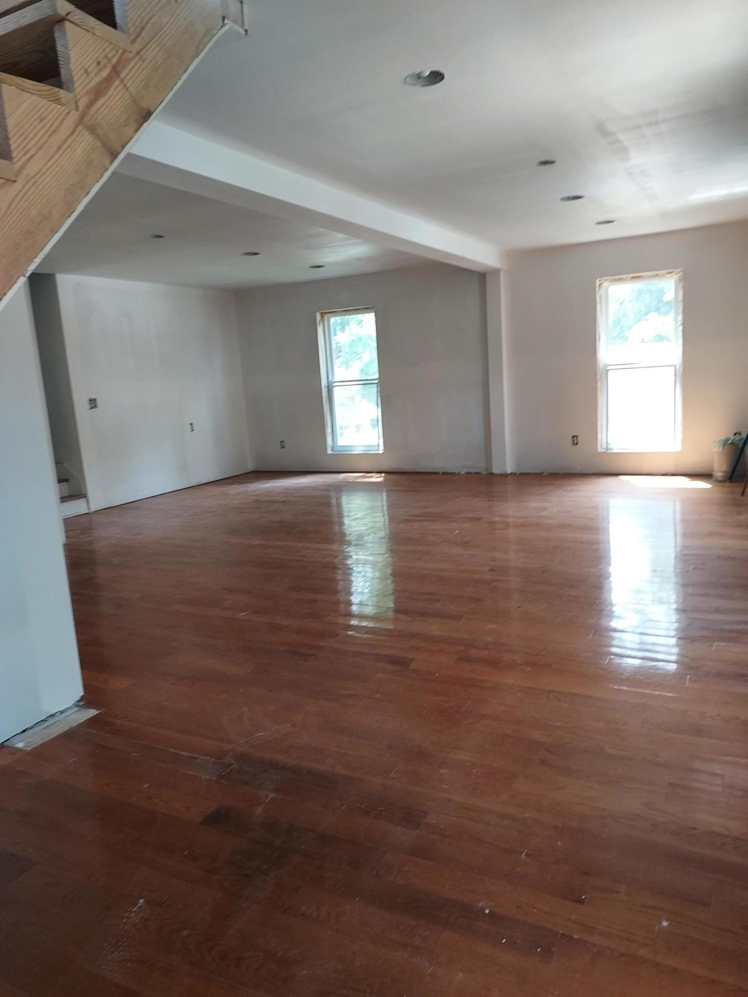 Charleston Address - MLS Number: 21013674