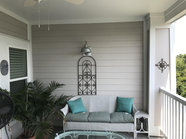 Pelican Pointe Villas Homes For Sale - 1984 Folly, Charleston, SC - 23