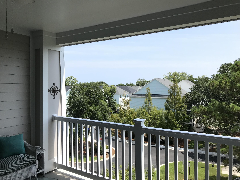 Pelican Pointe Villas Homes For Sale - 1984 Folly, Charleston, SC - 20
