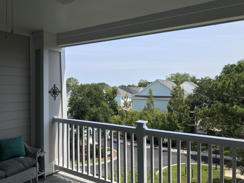 Pelican Pointe Villas Homes For Sale - 1984 Folly, Charleston, SC - 19