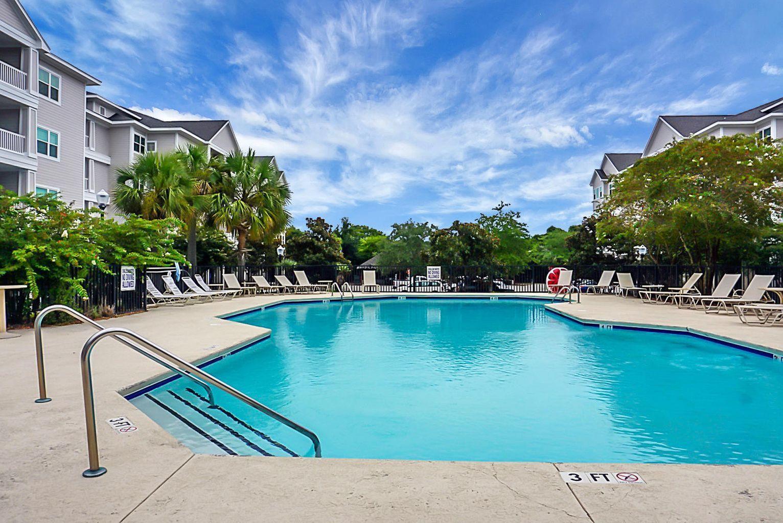 Pelican Pointe Villas Homes For Sale - 1984 Folly, Charleston, SC - 10