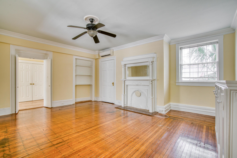 Harleston Village Homes For Sale - 33 Pitt, Charleston, SC - 19