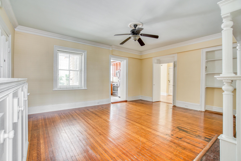 Harleston Village Homes For Sale - 33 Pitt, Charleston, SC - 17