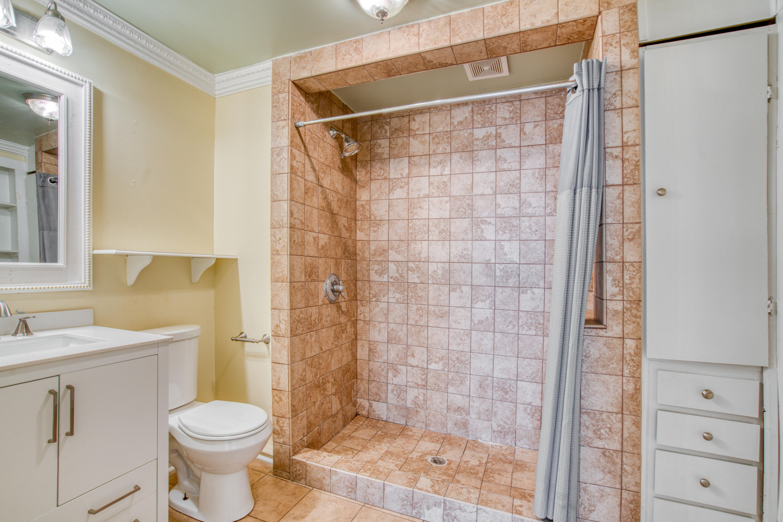Harleston Village Homes For Sale - 33 Pitt, Charleston, SC - 13