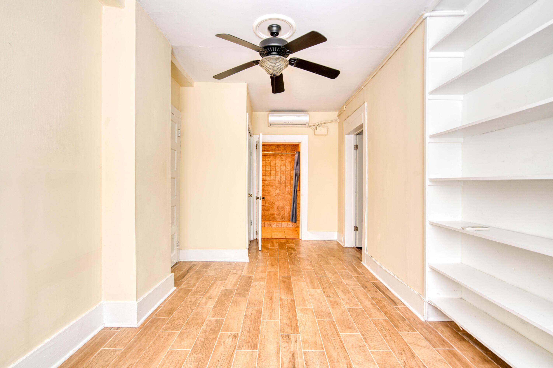 Harleston Village Homes For Sale - 33 Pitt, Charleston, SC - 14