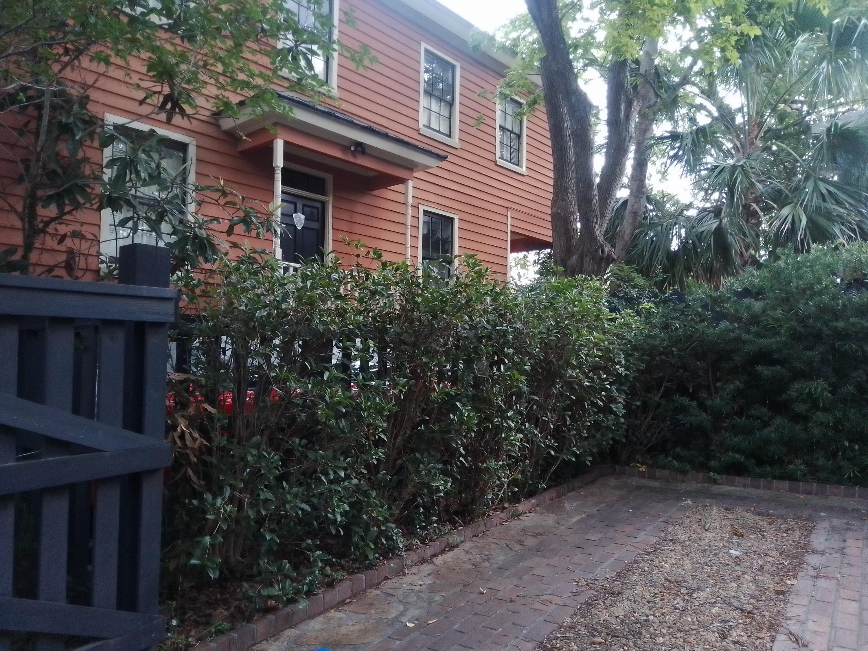 Radcliffeborough Homes For Sale - 48 Radcliffe, Charleston, SC - 25