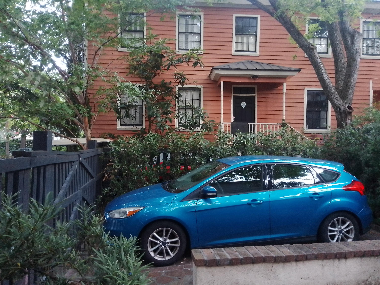 Radcliffeborough Homes For Sale - 48 Radcliffe, Charleston, SC - 21