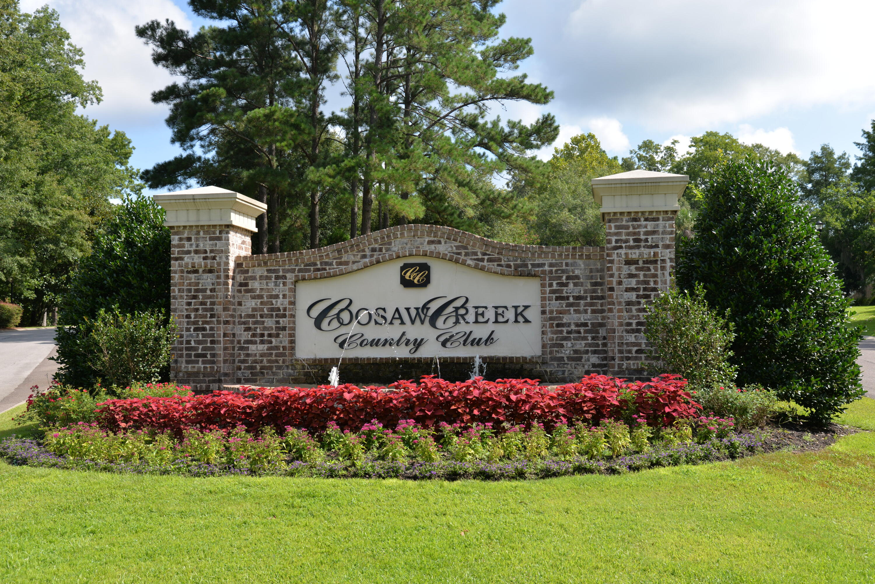 Coosaw Creek Country Club Homes For Sale - 4205 Sawgrass Drive, Charleston, SC - 10
