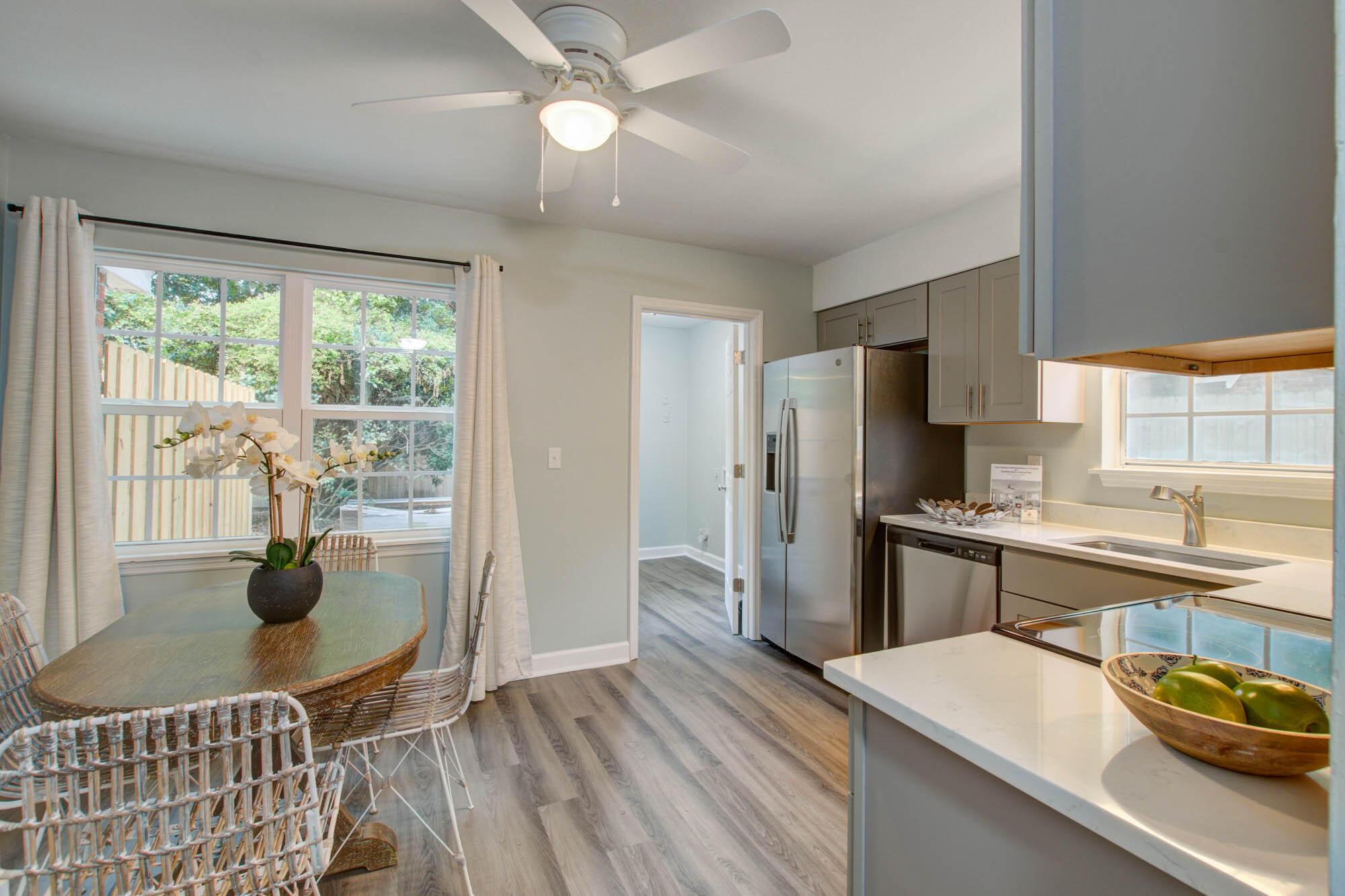 Wando East Homes For Sale - 1524 Nantahala, Mount Pleasant, SC - 13