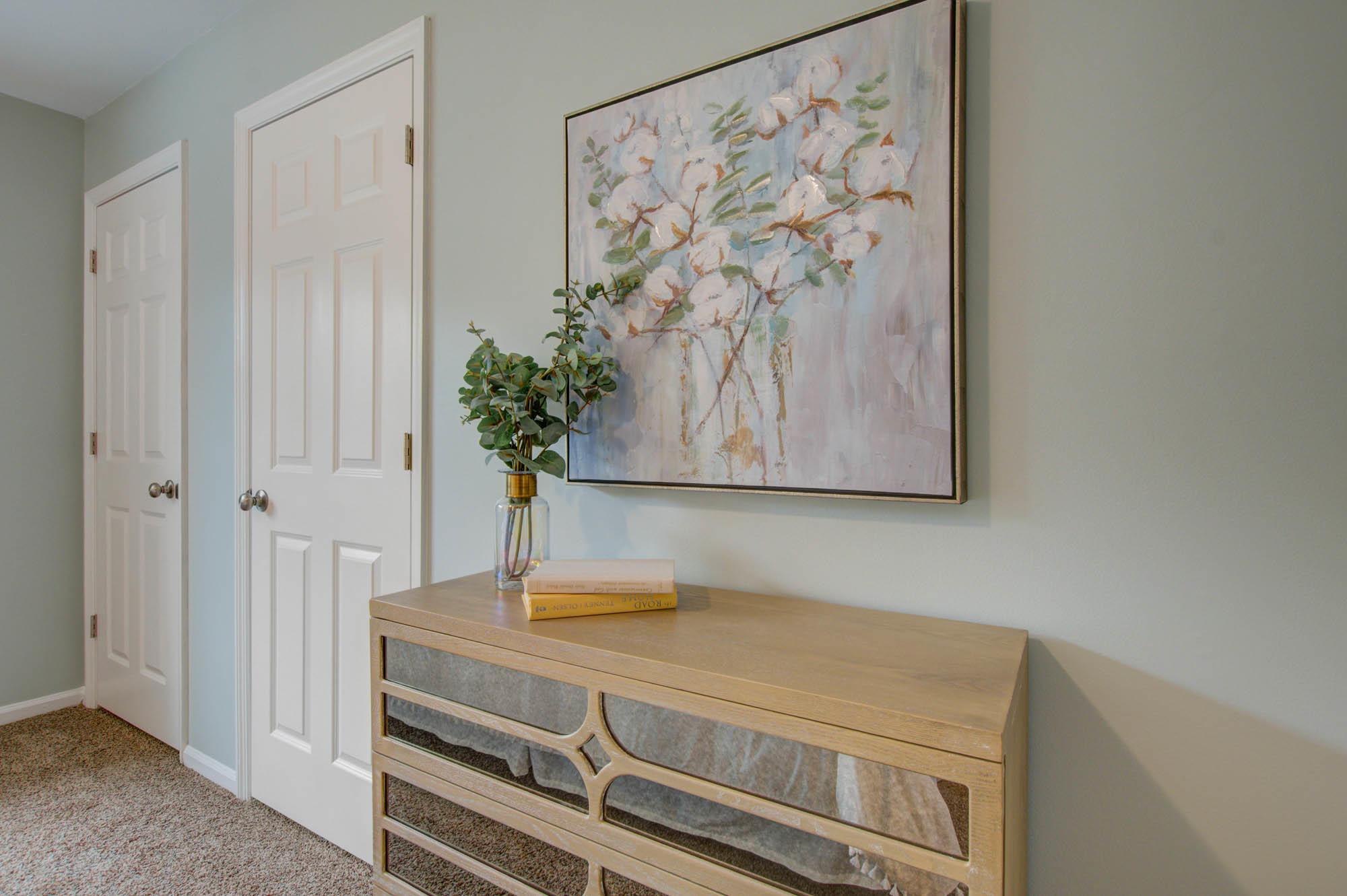 Wando East Homes For Sale - 1524 Nantahala, Mount Pleasant, SC - 4