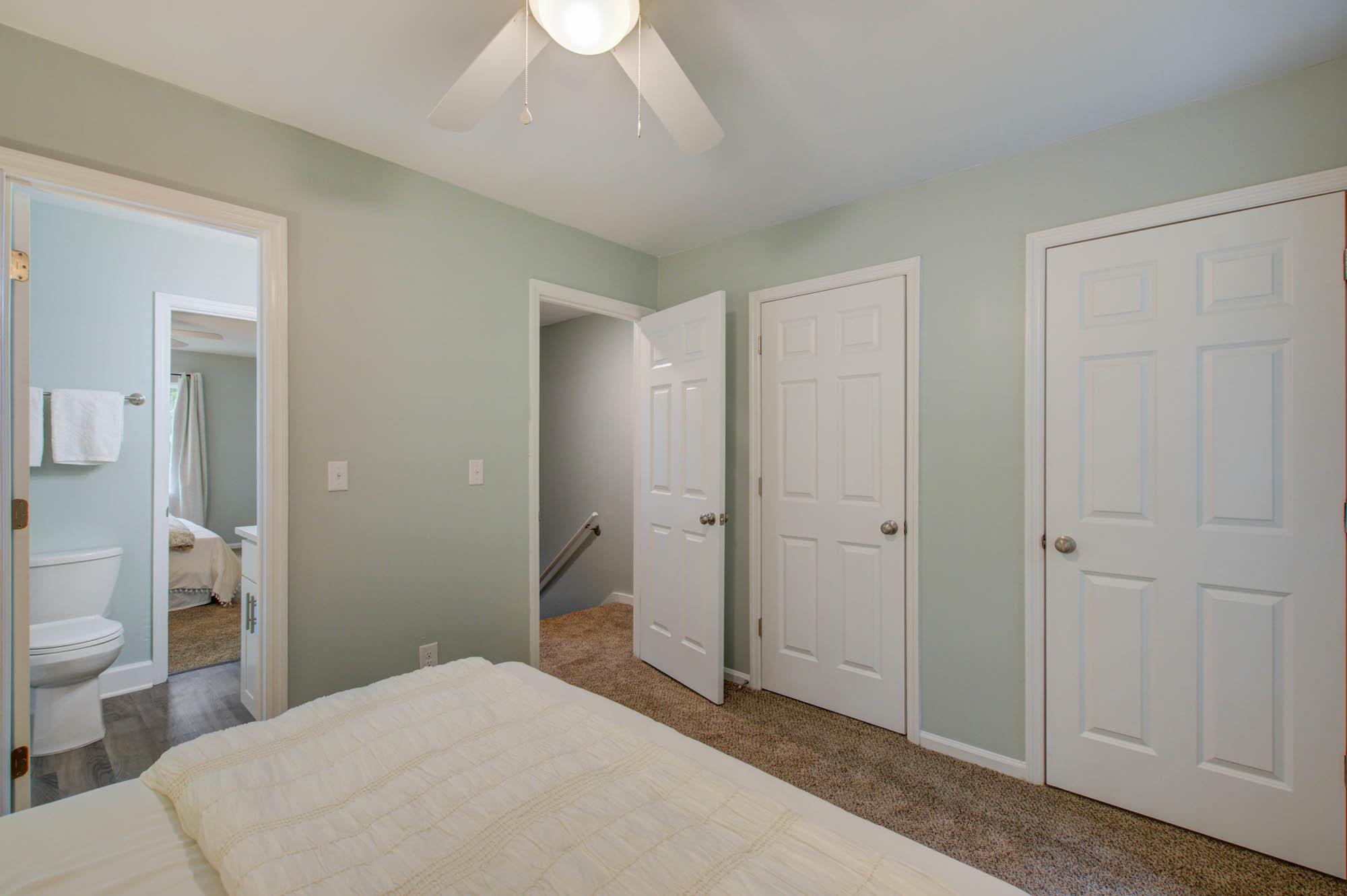 Wando East Homes For Sale - 1524 Nantahala, Mount Pleasant, SC - 16