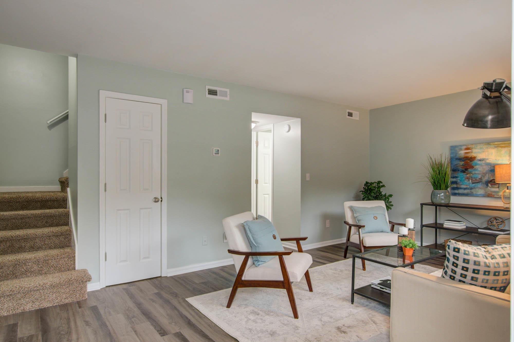 Wando East Homes For Sale - 1526 Nantahala, Mount Pleasant, SC - 3