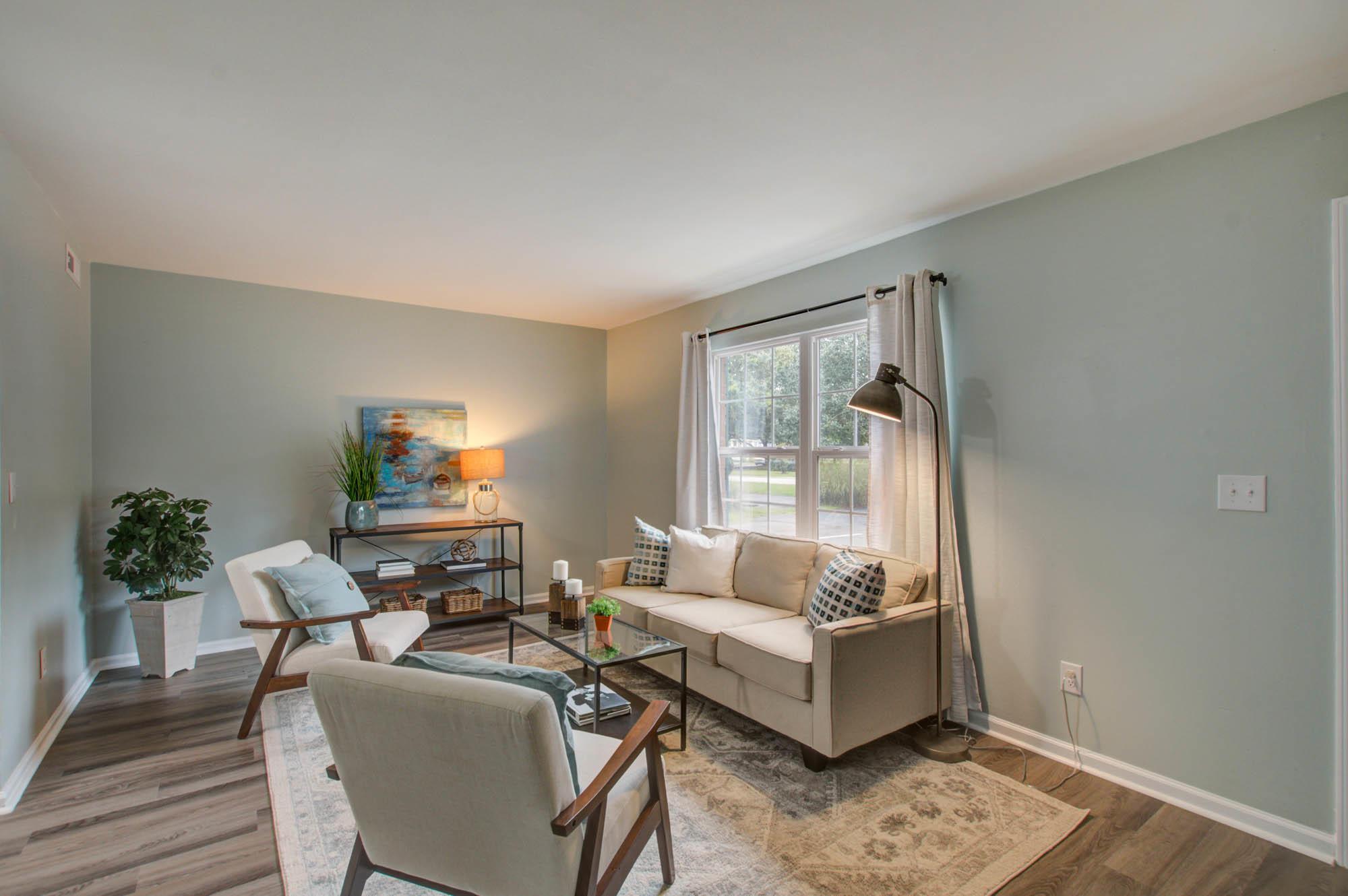Wando East Homes For Sale - 1526 Nantahala, Mount Pleasant, SC - 1