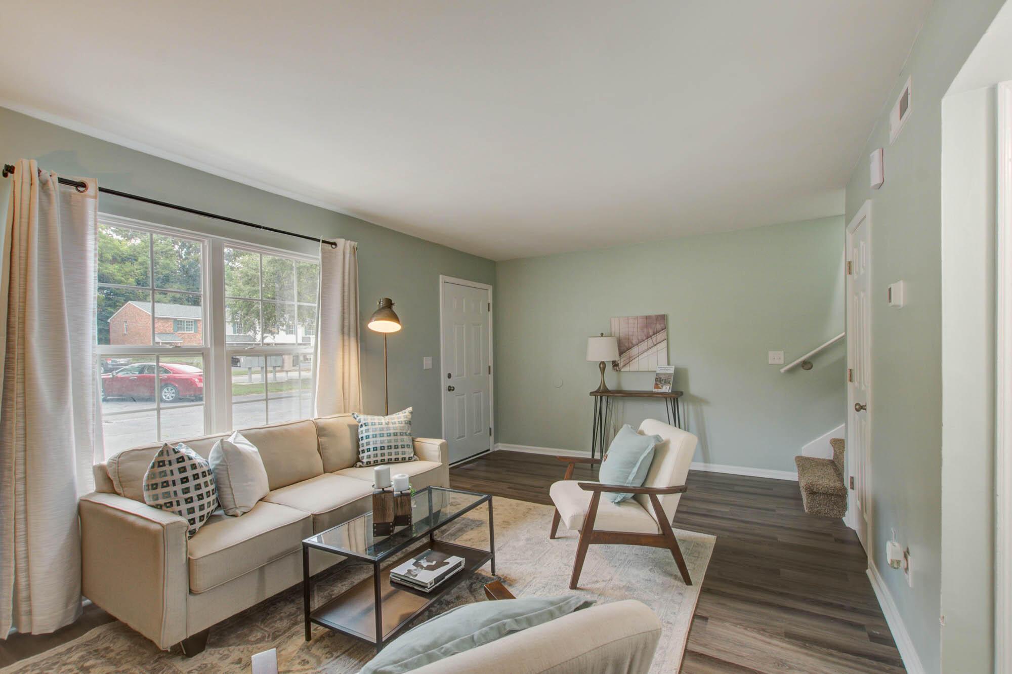 Wando East Homes For Sale - 1526 Nantahala, Mount Pleasant, SC - 2