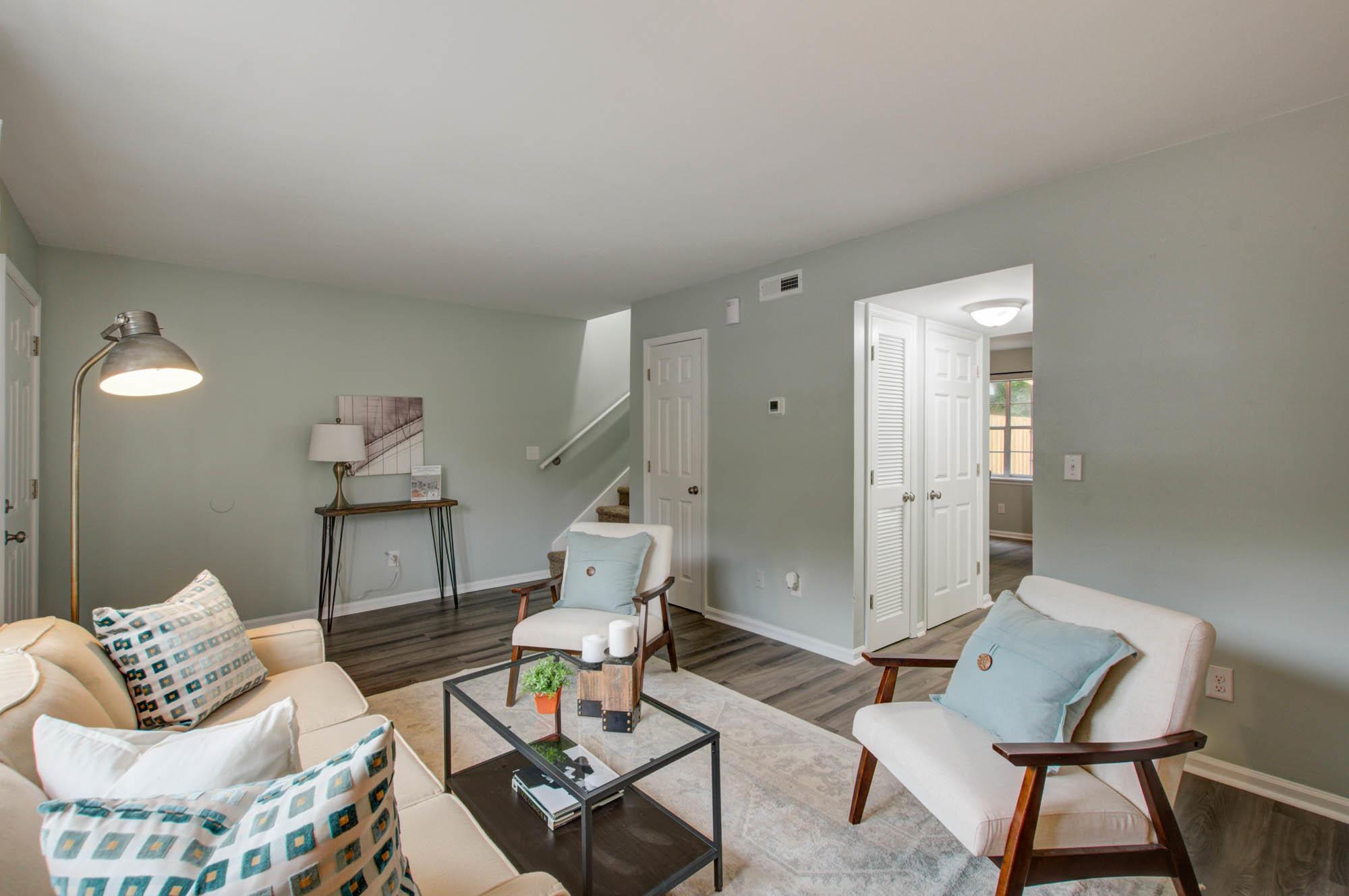 Wando East Homes For Sale - 1526 Nantahala, Mount Pleasant, SC - 0