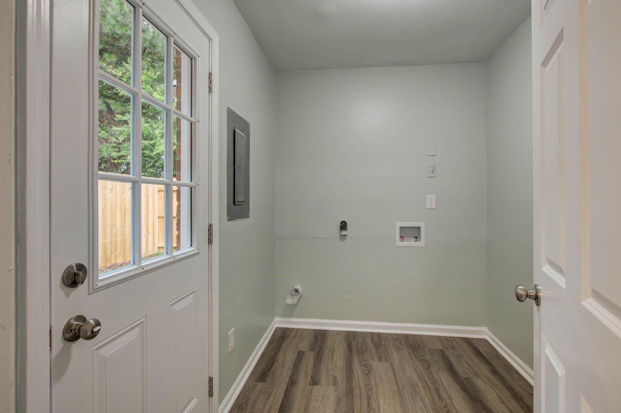 Wando East Homes For Sale - 1526 Nantahala, Mount Pleasant, SC - 18