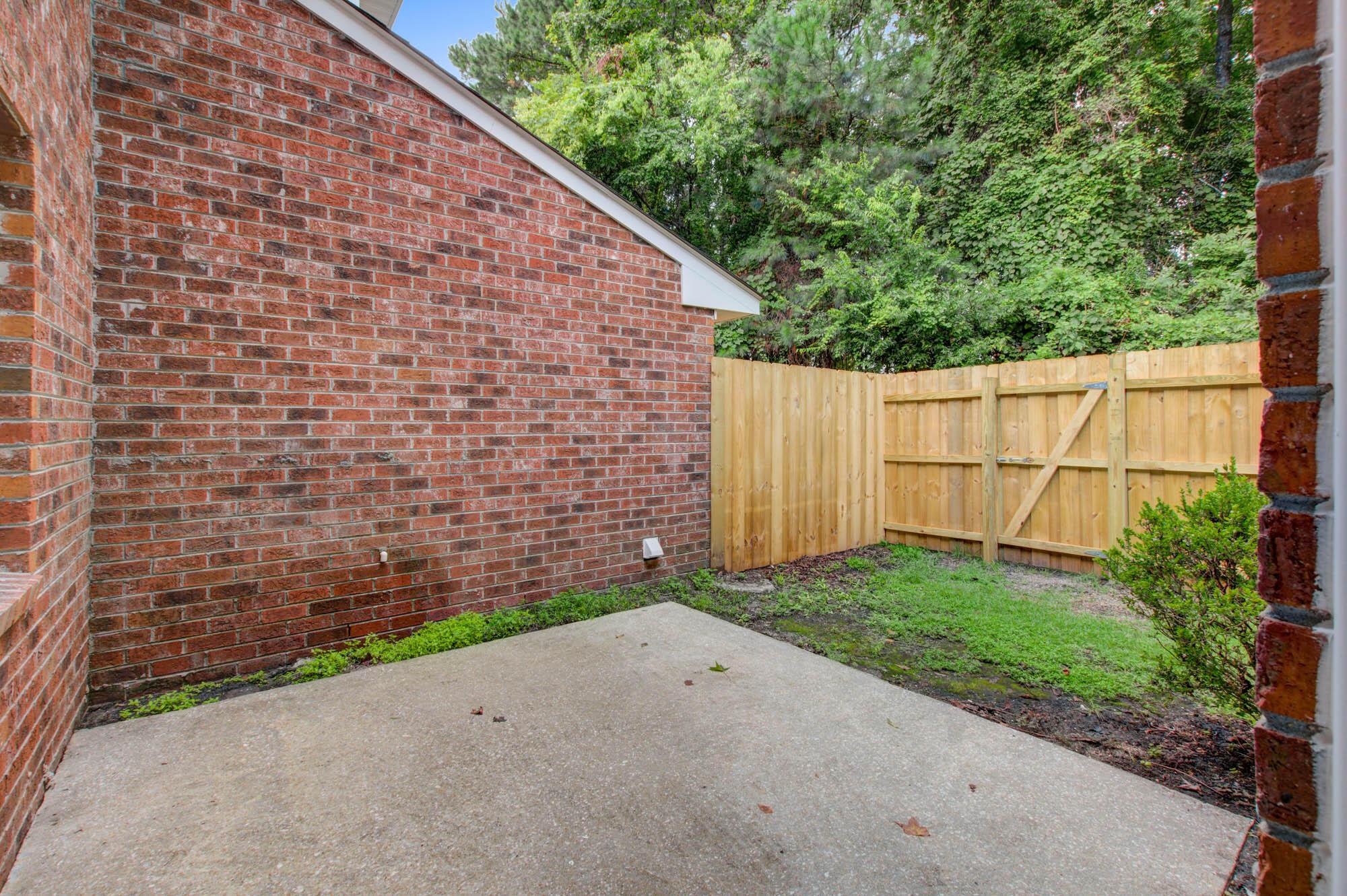 Wando East Homes For Sale - 1526 Nantahala, Mount Pleasant, SC - 17