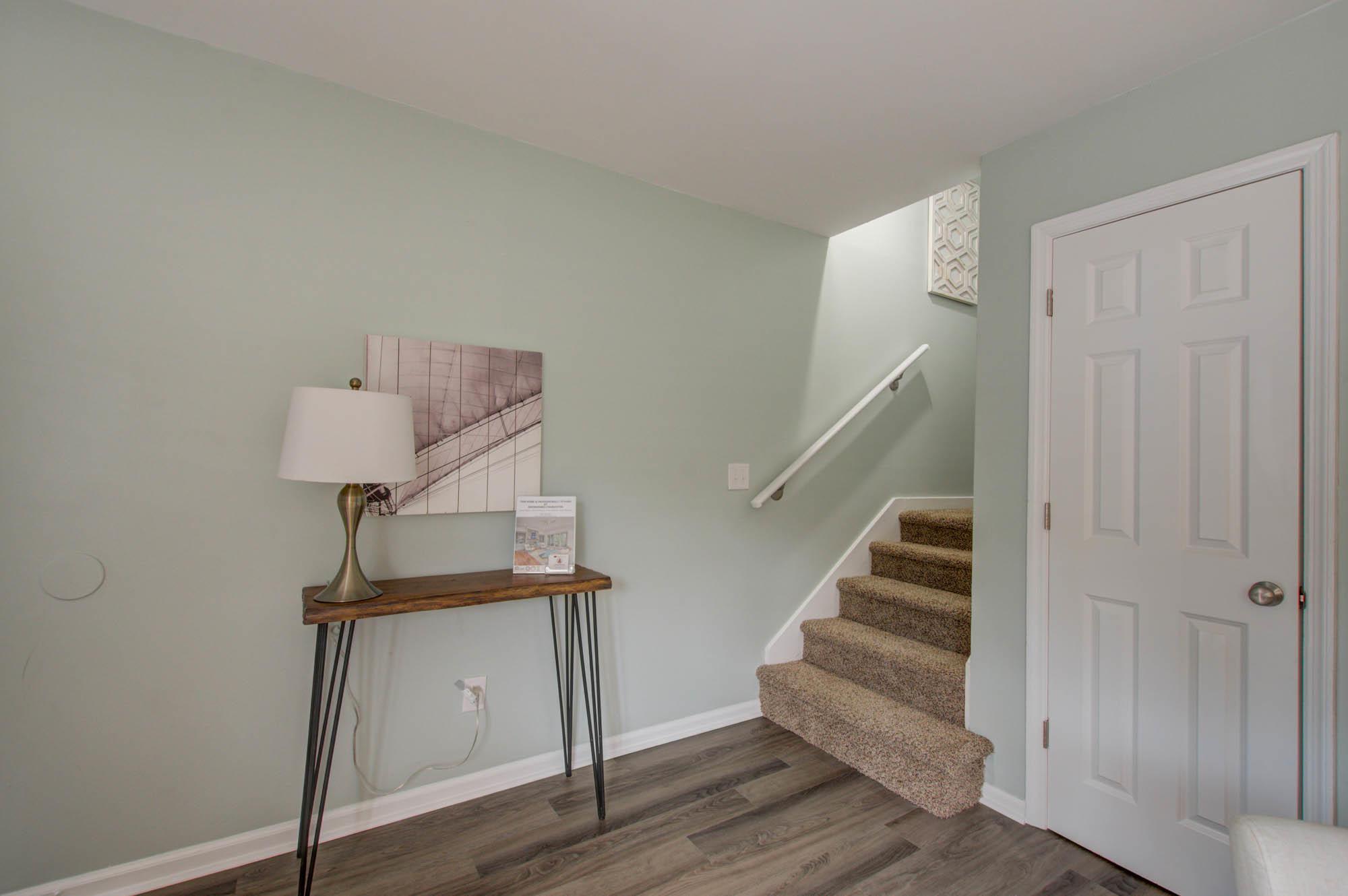 Wando East Homes For Sale - 1526 Nantahala, Mount Pleasant, SC - 15