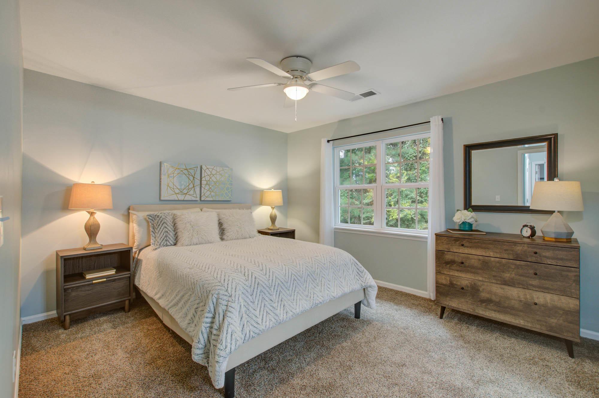 Wando East Homes For Sale - 1526 Nantahala, Mount Pleasant, SC - 12