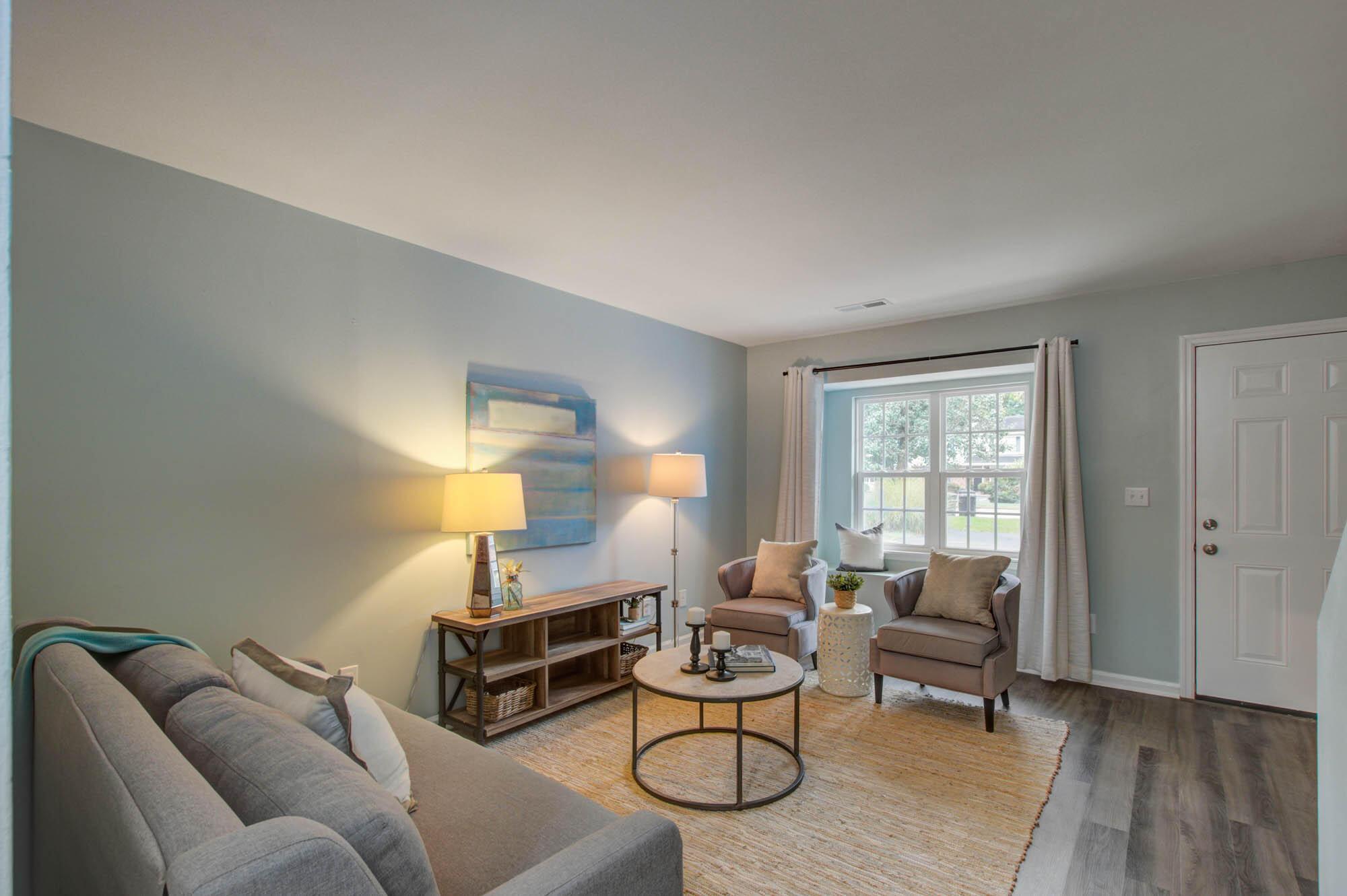 Wando East Homes For Sale - 1534 Nantahala, Mount Pleasant, SC - 14