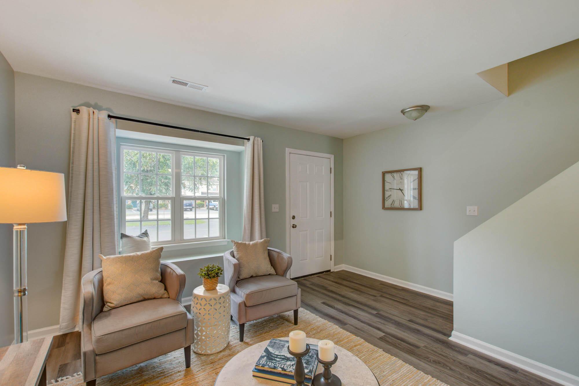 Wando East Homes For Sale - 1534 Nantahala, Mount Pleasant, SC - 15