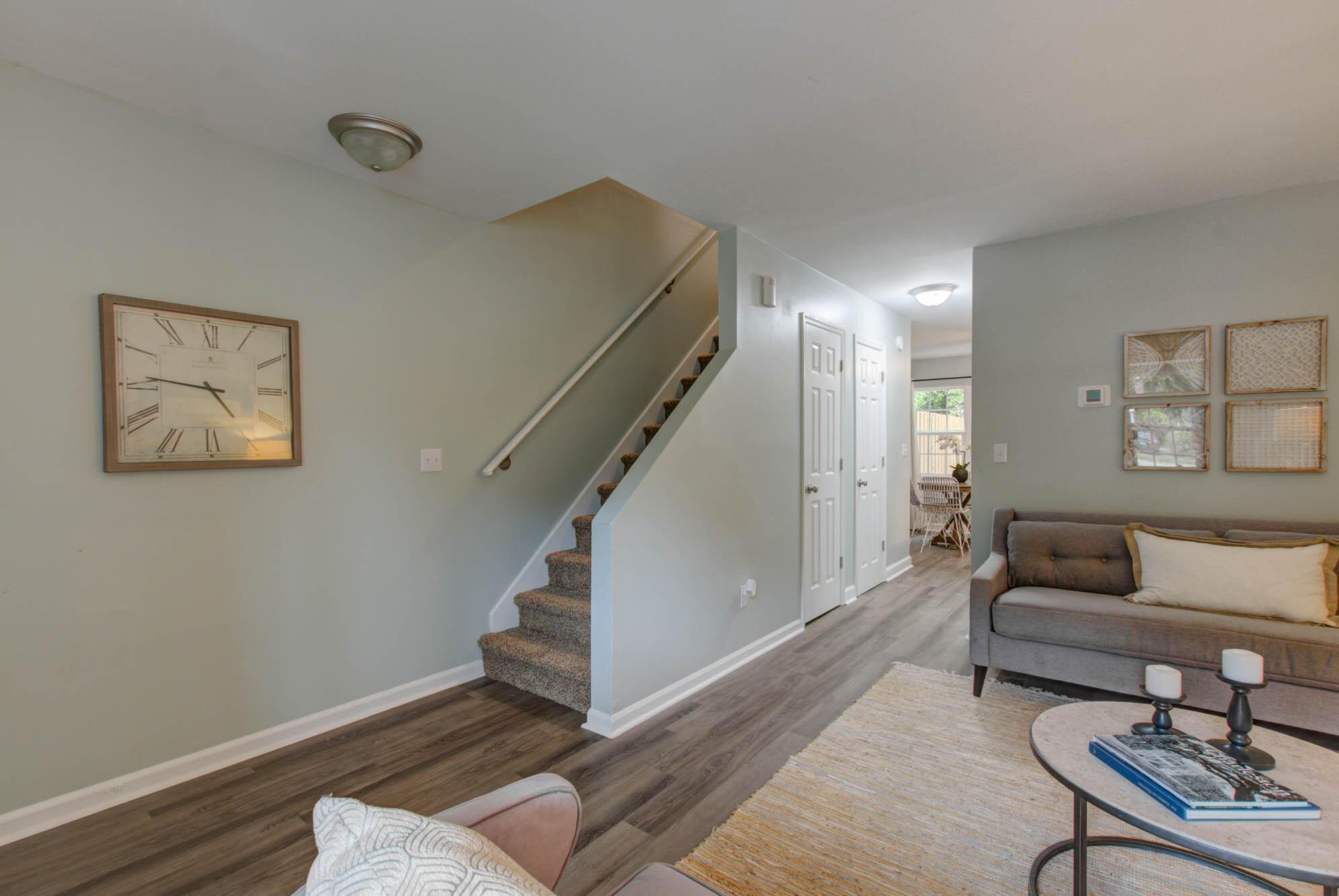 Wando East Homes For Sale - 1534 Nantahala, Mount Pleasant, SC - 2