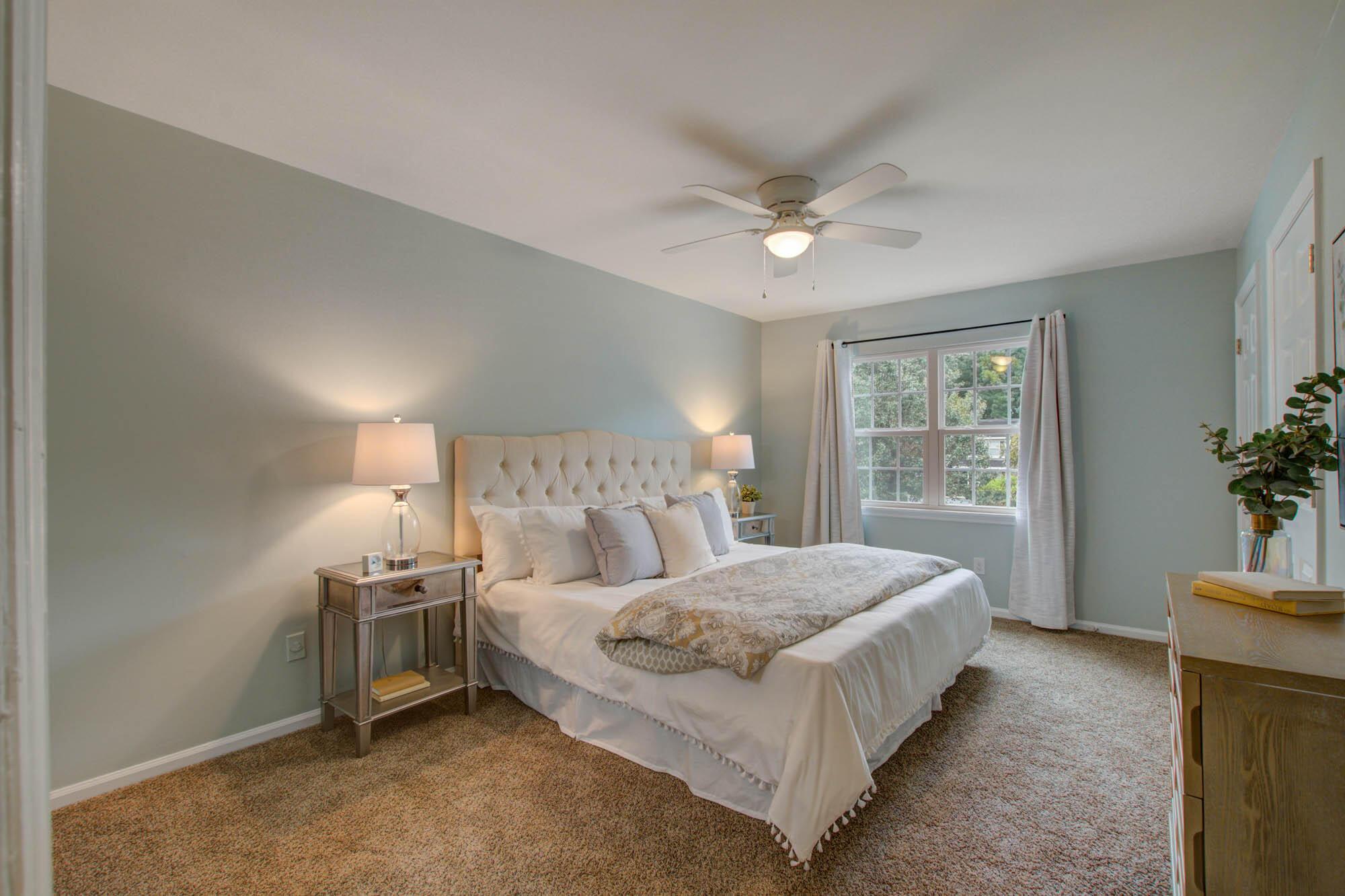 Wando East Homes For Sale - 1534 Nantahala, Mount Pleasant, SC - 1