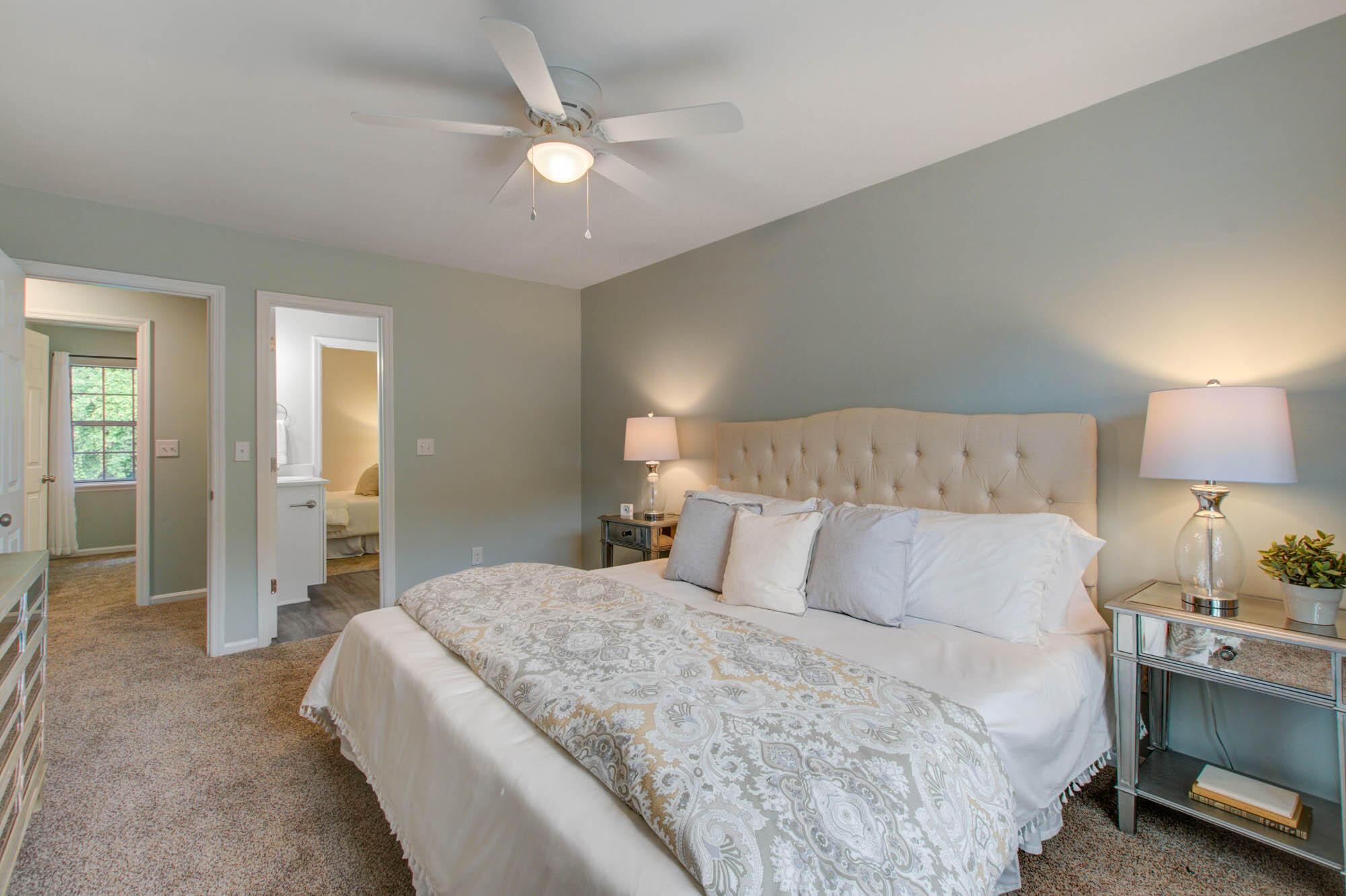 Wando East Homes For Sale - 1534 Nantahala, Mount Pleasant, SC - 8