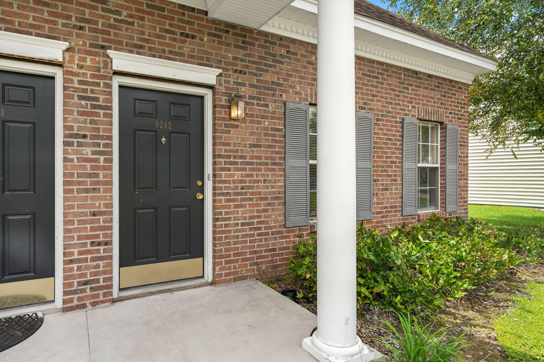 Wescott Plantation Homes For Sale - 9242 Ayscough, Summerville, SC - 24