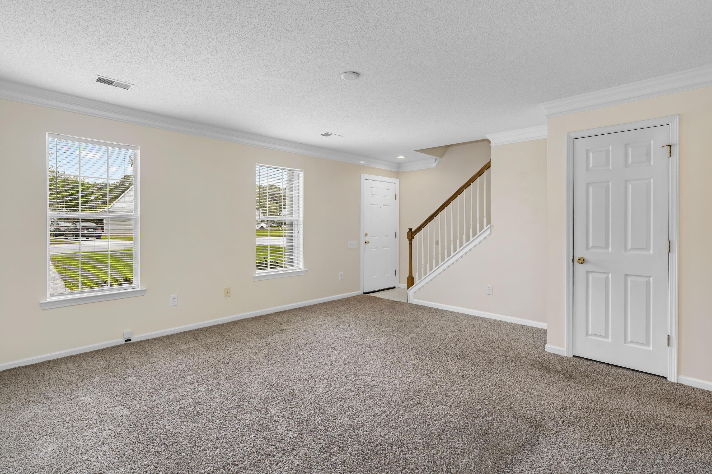 Wescott Plantation Homes For Sale - 9242 Ayscough, Summerville, SC - 23