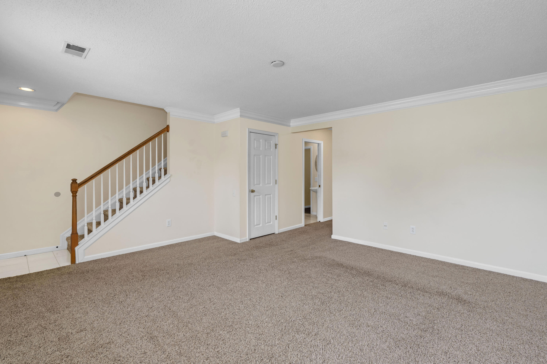 Wescott Plantation Homes For Sale - 9242 Ayscough, Summerville, SC - 15