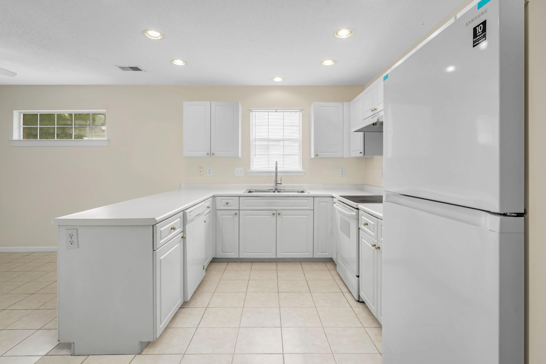 Wescott Plantation Homes For Sale - 9242 Ayscough, Summerville, SC - 16