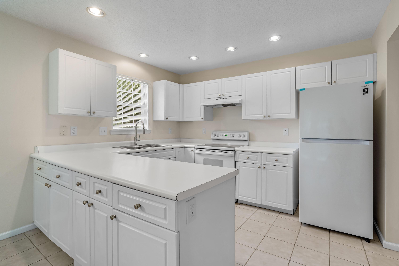 Wescott Plantation Homes For Sale - 9242 Ayscough, Summerville, SC - 17