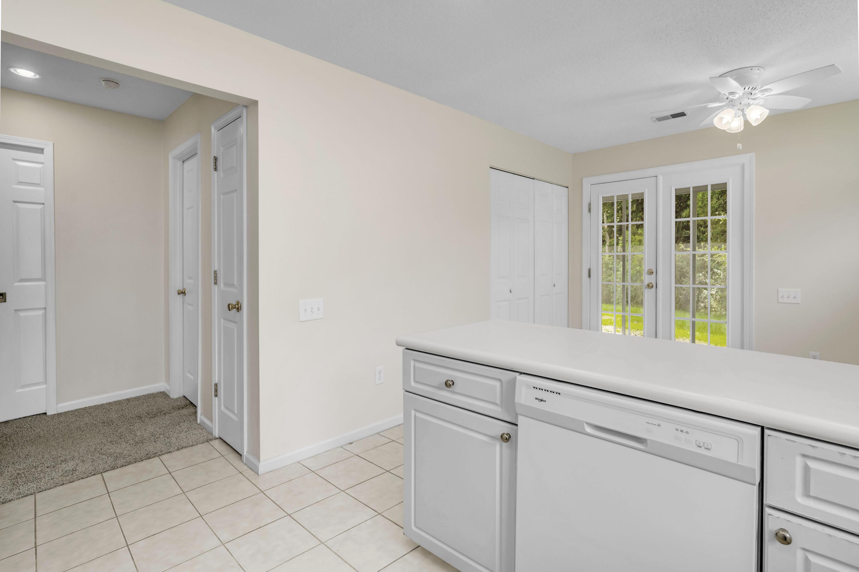 Wescott Plantation Homes For Sale - 9242 Ayscough, Summerville, SC - 18